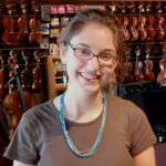 Rebecca Shaull, a piano teacher from Mechanicsburg, PA, stopped by to introduce herself.  For lesson information (all ages) contact Rebecca: rlshaull@gmail.com.