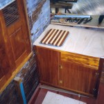11-starting-cabinetry