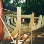 4-setting-the-keel