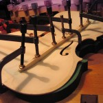 27-clamping-the-bar