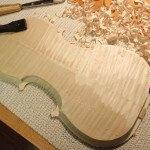 carving-the-back-2
