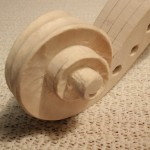 scroll-carving-10