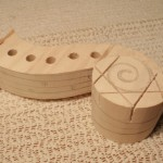 scroll-carving-2