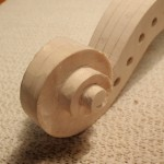 scroll-carving-5