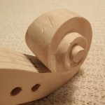 scroll-carving-6