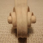 scroll-carving-8
