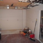 drywall-begins-1