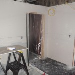 drywall-begins-2